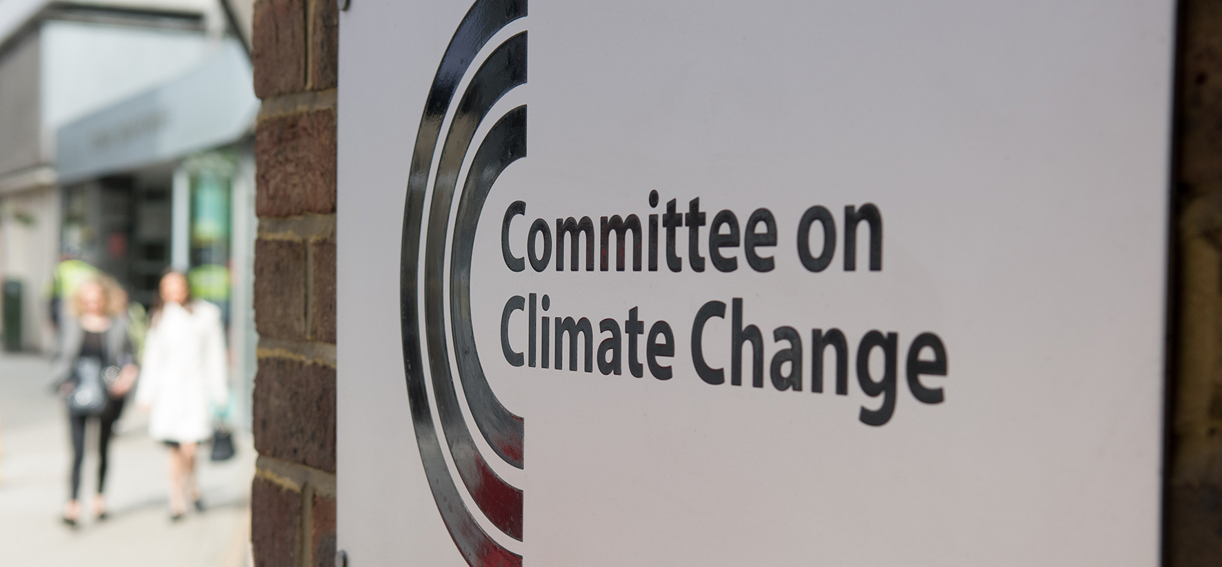 Committee on Climate Change Includes Waste in Recommendations